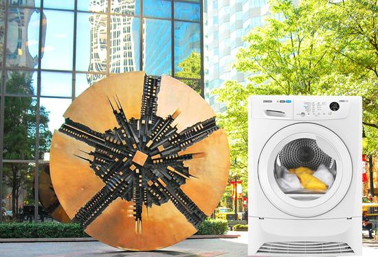 Appliance Repair Charlotte Nc Dryer Repair